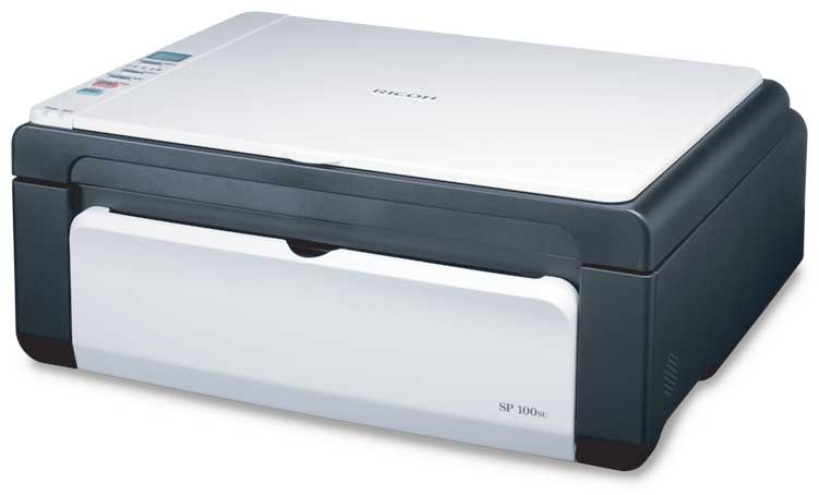 Ricoh Aficio Sp 100e Drivers For Mac - bitcoinload