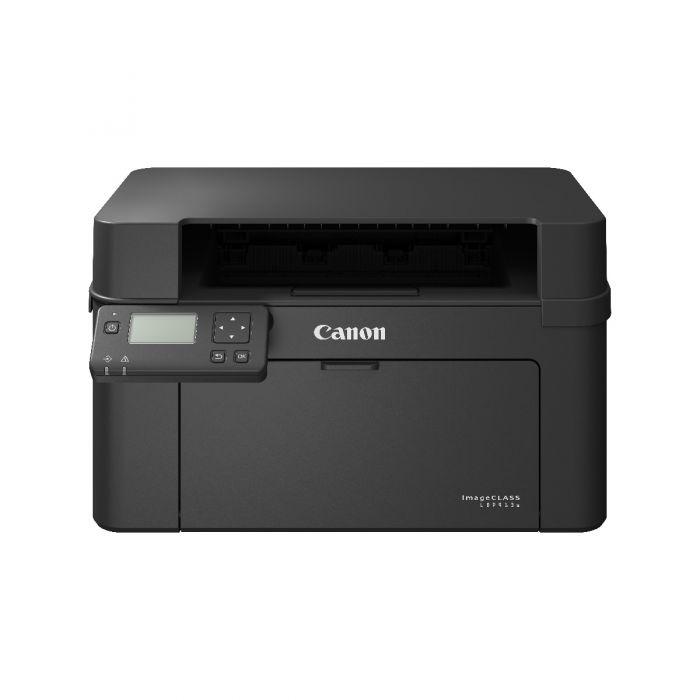 Máy In Canon Imageclass Lbp913w, Máy In Canon Imageclass Lbp913w giá rẻ,  VIETBIS