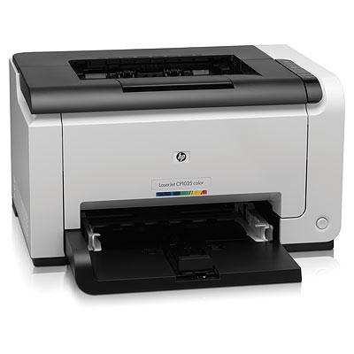 Bán mực đổ máy in màu HP CP1025 chất lượng tốt