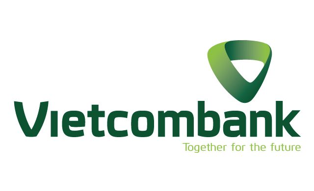 http://bidesign.vn/uploads/advertise/logo-vietcombank.jpg