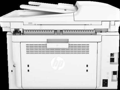 may-in-hp-laserjet-pro-m227fdn-1