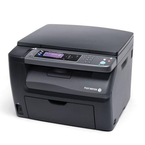 Máy in Xerox M158b – Tăng hiệu suất – Giảm chi phí