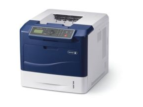 Máy in Fuji Xerox 4620DN Mono Printer