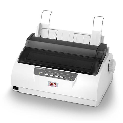 OKI ML 1190plus có phải máy in hóa đơn tốt nhất hiện nay ?