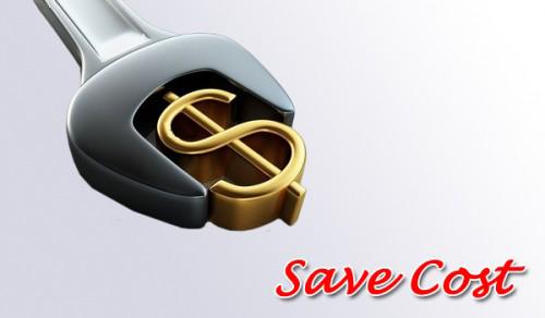 Máy in Ricoh SP 310dn tiết kiệm chi phí in ấn cho bạn!