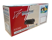 Mực in Revo 16A Black Toner Cartridge