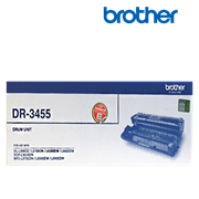 Cụm trống Brother Dr-3455
