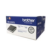 Cụm trống Brother DR-263CL