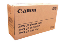 Canon NPG 32 Drum Unit (NPG 32)