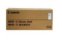 Canon NPG 51 Drum Unit (NPG 51)