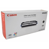 Mực in Canon 333 Black Toner Cartridge