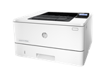 Máy in hp M402dn LaserJet Pro 400 Printer