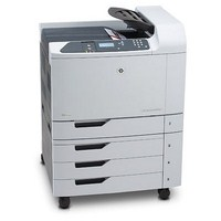 Máy in HP Color LaserJet CP6015xh Printer (Q3934A)