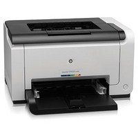 Máy in HP LaserJet Pro CP1025 Color Printer (CE913A)