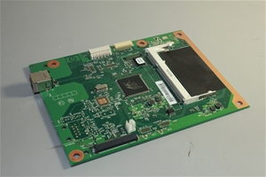 Card Formatter máy in HP2055D (CC527-60001)