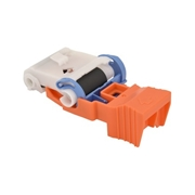 Roller cuốn giấy HP M607 Paper Pickup Roller