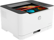 Máy in HP Color Laser 150nw