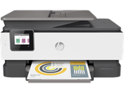 Máy in HP OfficeJet Pro 8020 All-in-One