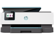 Máy in HP OfficeJet Pro 8028 All-in-One