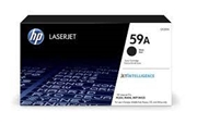 Mực in HP 59A Black Original LaserJet Toner Cartridge