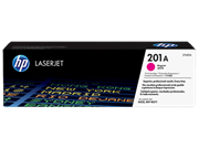 Mực in HP 201A Magenta Original LaserJet Toner Cartridge (CF403A)