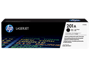 Mực in HP 201A Black Original LaserJet Toner Cartridge (CF400A)