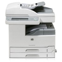 Máy in HP LaserJet M5035 Multifunction