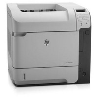 Máy in HP LaserJet Enterprise 600 Printer M602n (CE991A)