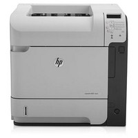 Máy in HP LaserJet Enterprise 600 Printer M603dn (CE995A)