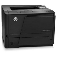 Máy in HP M401d LaserJet Pro 400 Printer (90%)