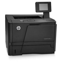 Máy in HP M401dn LaserJet Pro 400 Printer (CF278A)