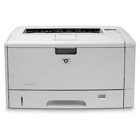 Máy in HP LaserJet 5200 Printer (Q7543A): Khổ A3