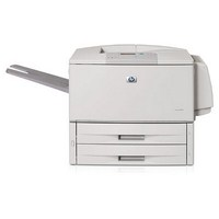 Máy in HP LaserJet 9050dn Printer (Q3723A)