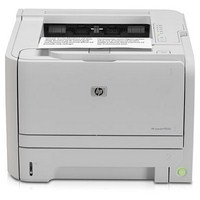 Máy in HP LaserJet P2035n Printer (CE462A)