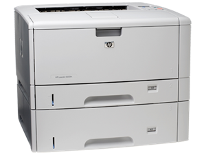 Máy in HP LaserJet 5200tn Printer (Q7545A)