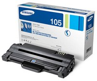 Mực in Samsung MLT D105S Black Toner Cartridge