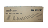 Mực in Fuji Xerox DocuCentre IV 3065 Black Toner