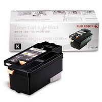Mực in Fuji Xerox CP215w Black Toner Cartridge