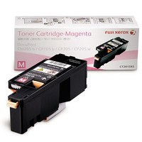 Mực in Fuji Xerox CP215w Magenta Toner Cartridge