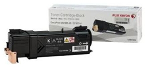 Mực in Fuji Xerox màu đen Black Toner Cartridge (CT-201632)