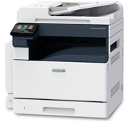Máy Photocopy Xerox DocuCentre SC2022